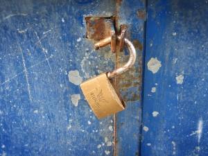 24 hours emergency locksmith in Cincinnati OH