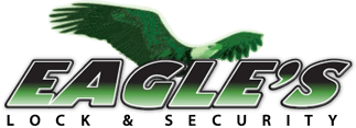 Eagle's Locksmith Cincinnati