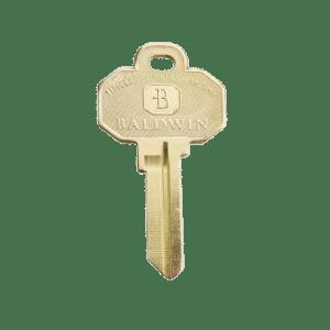 513 202 4240 Door Keys Cincinnati Eagle S Locksmith