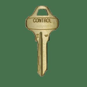 Schlage_control