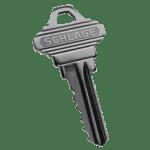 keys-schlage