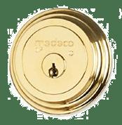 locks-deadbolt