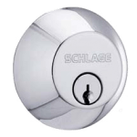 locks-deadbolt2