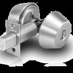 locks-double-sided-deadbolt