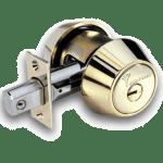 locks-hercular-deadbolt