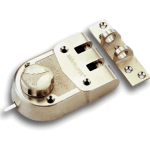 locks-jimmy-deadbolt