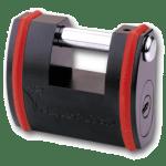 locks-sliding-bolt