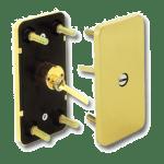 locks-top-guard