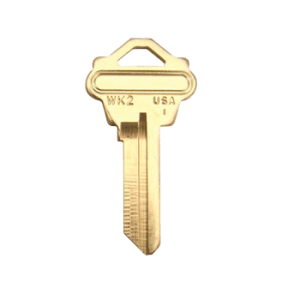 513 202 4240 Door Keys Cincinnati Eagle S Locksmith