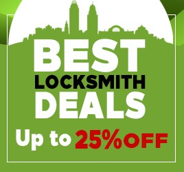 eagles locksmith Cincinnati