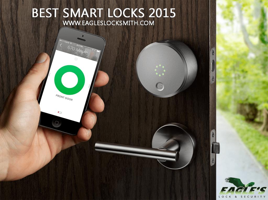 smart-lock-1024x765