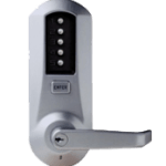 Kaba Heavy Duty Commercial Lock