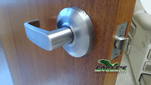 Locksmith in East Walnut Hills, OH 45206