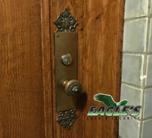 Cheviot, Ohio Locksmiths 45211 - Residential & Commercial Locksmith Services