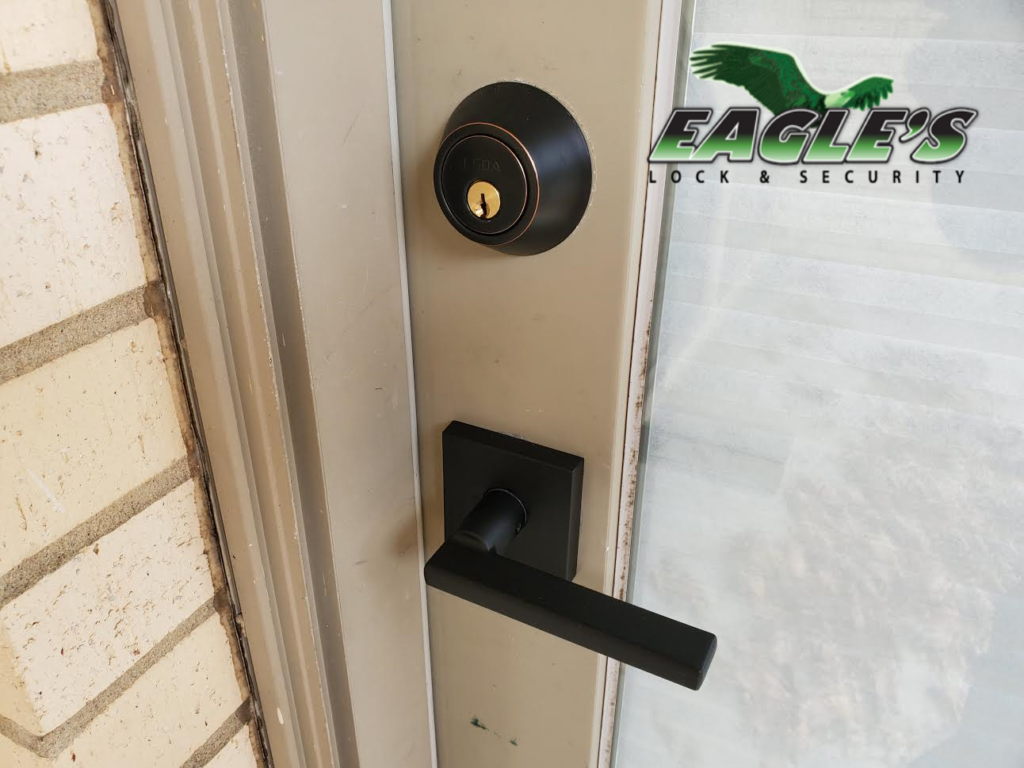 Middletown, OH Locksmith Residential and Commercial Services
