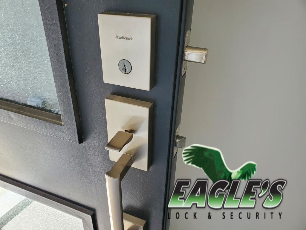 Locksmith Milford, Ohio - Emergency Lock Change in Cincinnati, OH